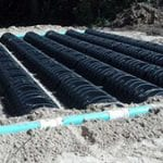 Drain Field Installation in Deltona, Florida